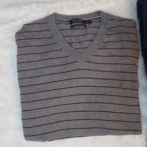 Nautica Sweater